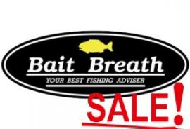 BB Sale logo2