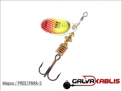 PREE1PARA-S