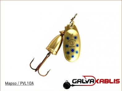 PVL1OA