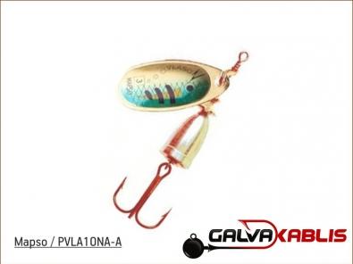 PVLA1ONA-A
