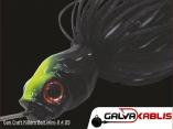 Gan Craft Killers Bait Mini-II 09 2