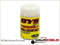 BYS Mix Formula Fish Scent