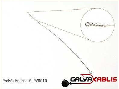GLPVD010