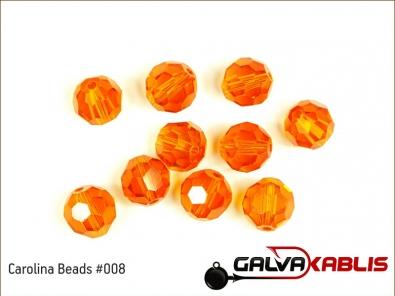 Carolina bead 008