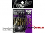NHM LE Monster Class 60 pack