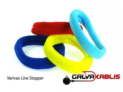 Varivas Line Stopper
