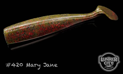 420-Mary-Jane-Shaker