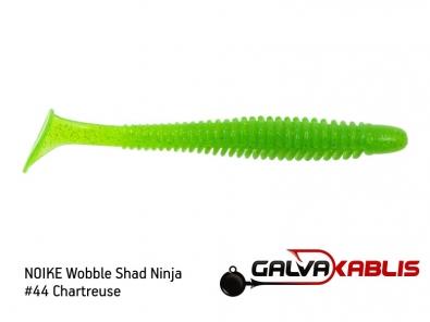 noike-biteguts-wobble-shad-ninja-4-44-chartreuse