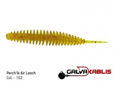 perch-ik-air-leech-col-102