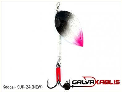 sukre-suk-24-new-nr-1