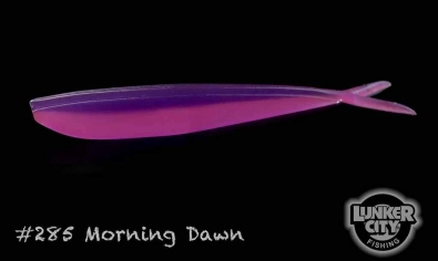 285-Morning-Dawn-4-Fin-S-Fish