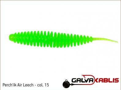 Perchik Air Leech - col 15