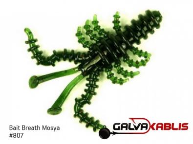 Bait Breath Mosya 807