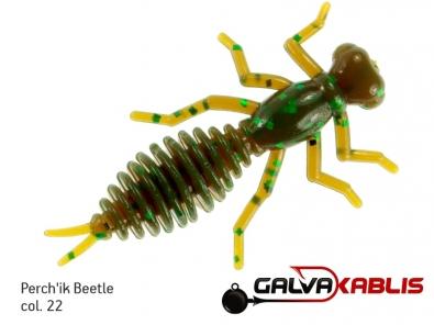 Perchik Beetle NEW col22